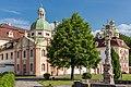 Kloster st marienthal ostritz DE.jpg