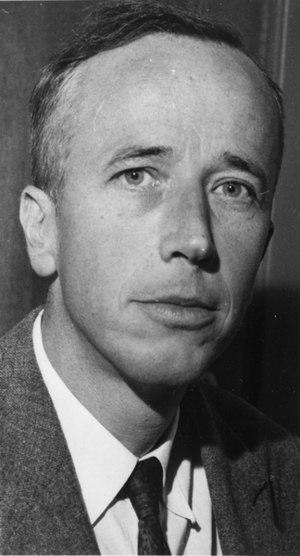 Knut Blom - Knut Blom, 1968