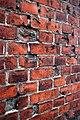Kołobrzeg - Komenda Policji - ślady wojny - 2015-11-09 10-36-24.jpg