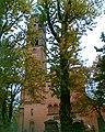 Kościół przy ul. Nowolipki - panoramio.jpg