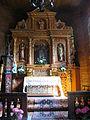 Kościół w Sękowej ołtarz.jpg