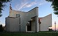 Kościół w Skroniowie.jpg