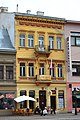 Košice - pam. budova - Hlavná ul. 75.jpg