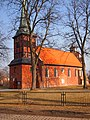 Koźliny, kościół MB Różańcowej - panoramio (1).jpg