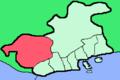 Kobe Nishi-ku.PNG