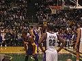 Kobe on Redd (71079311).jpg