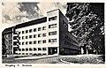 Koenigsberg Funkhaus - Reichssender Koenigsberg.jpg