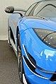Koenigsegg Agera (30124398388).jpg