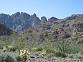 Kofa Mountains 001.jpg