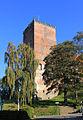 Koldinghus - Old castle in Kolding - Denmark 014.JPG