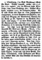 Kollegiatstift St. Sixti (1807).png