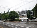 Komaki City Hall 3.JPG