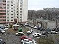 Kominternovskiy rayon, Voronez, Voronezhskaya oblast' Russia - panoramio - EuguenyIr (1).jpg