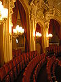 Komische Oper Berlin interior Oct 2007 075.jpg