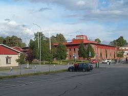 Kommunhuset i Krokom.JPG