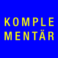 Komplementärfarben gelb auf blau.png