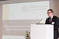 """Konference """"Labāks regulējums efektīvai pārvaldībai un partnerībai"""" 8.-9.novembrī (8227142286).jpg"""
