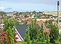 Kongerslev - udsigt mod nord.jpg