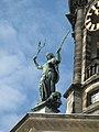 Koninklijk Paleis-Amsterdam-5.jpg