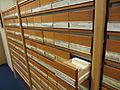 Koninklijke Bibliotheek 0031.JPG