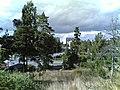 Kontulantie ja Kotikonnuntie - panoramio (1).jpg