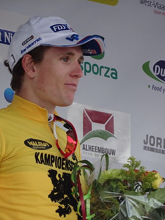 Koolskamp (Ardooie) - Kampioenschap van Vlaanderen, 19 september 2014 (E20).JPG