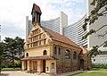 Koptische Markuskirche.JPG