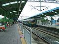 Korail-Dobongsan-station-platform.jpg