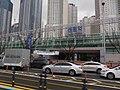 Korail Centum Station.jpg