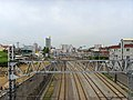 Korail Gyeongin Line.jpg