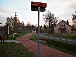 Korczew, powiat zduńskowolski.jpg