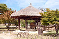 Korea-Jecheon-Cheongpung Cultural Properties Center Husan-ri House 3254-07.JPG