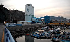 Korea-Yeosu-Harbor-01.jpg