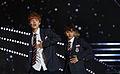 Korea KPOP World Festival 32.jpg