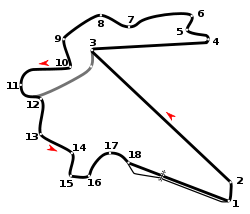 Korea international circuit v2.svg