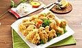 Korean fried chicken 8 nalgae.jpg
