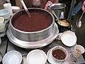 Korean red bean porridge-Patjuk-01.jpg