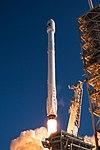 Koreasat-5A Mission (38056455051).jpg