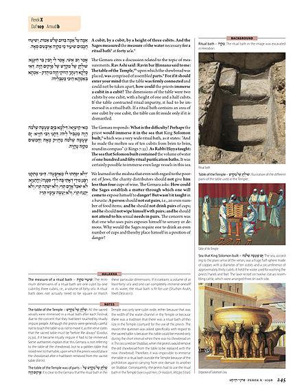 Talmud - Wikiwand