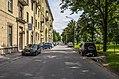 Korneeva Street SPB 01.jpg
