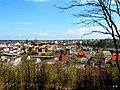 Koronowo - panoramio (4).jpg