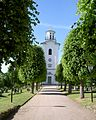Korsberga kyrka 1027.jpg