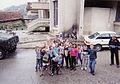 Kosovo 052.jpg