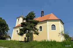 Kostel sv. Bartoloměje Bohuslavice.jpg