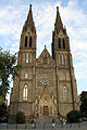 Kostel sv. Ludmily (1).jpg