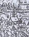 Kostel sv. Máří Magdalény v Plzni.jpg
