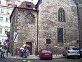 Kostel svatého Martina ve zdi (B1).jpg