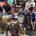 KotaKinabalu Sabah Gaya-Street-Sunday-Market-35.jpg