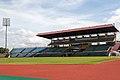 KotaKinabalu Sabah LikasStadium-03.jpg