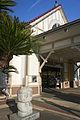 Kotohira Station08n4500.jpg